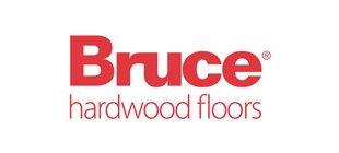 Bruce Flooring Distributor- Bruce's Carpet near Pittsboro, NC