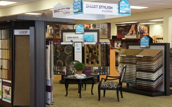 Carpet store near San Diego CA - Action Carpet & Floor Decor