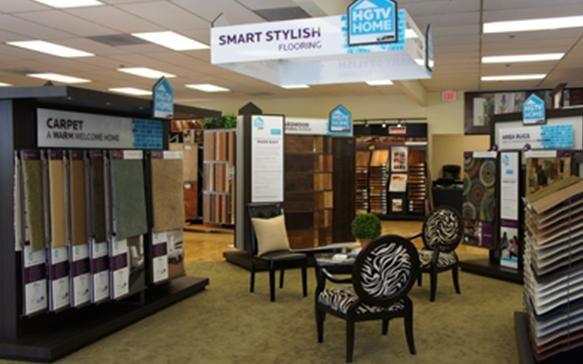 Carpet store near San Marcos CA - Action Carpet & Floor Decor