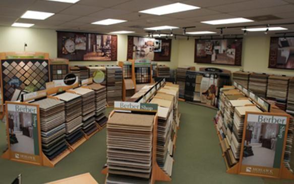 Carpet store near Carlsbad CA - Action Carpet & Floor Decor