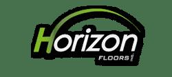 Horizon Floors