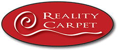 Reality Carpet in Long Island