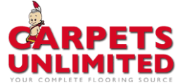 Carpets Unlimited in Athens, GA