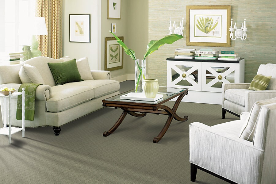 Family friendly carpet in Mechanicsville, MD from Southern Maryland Kitchen, Bath, Floors & Design