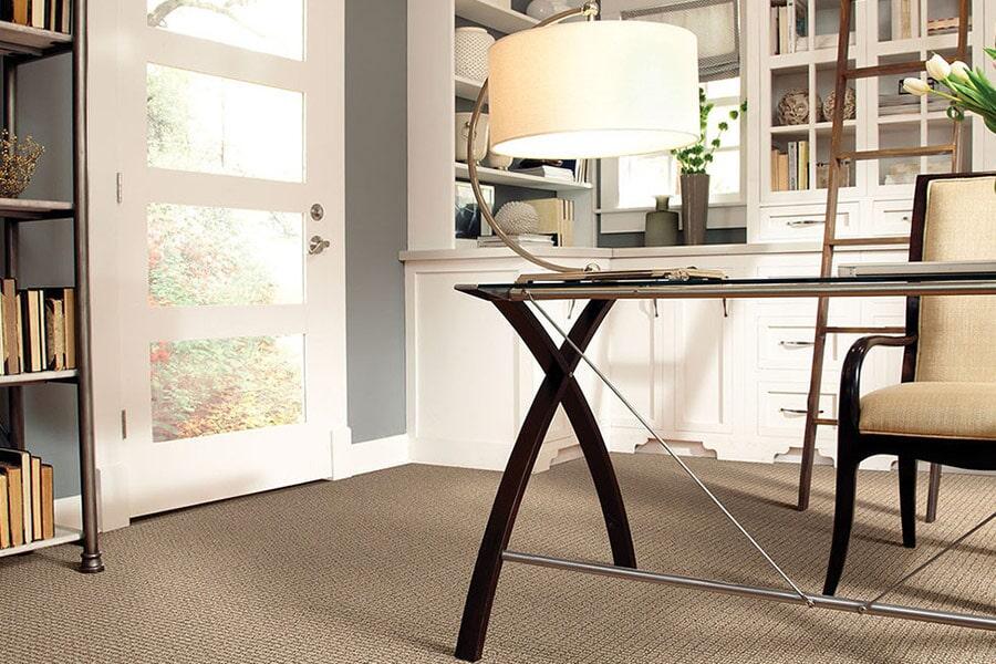 Carpet Installation near Groton, CT at Eastern CT Flooring