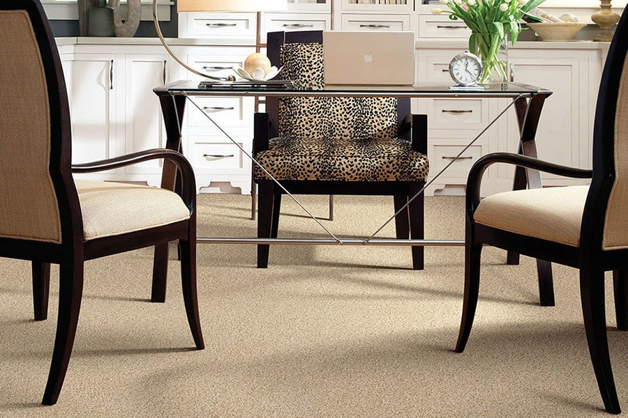Carpet from Eastern CT Flooring near New London, CT