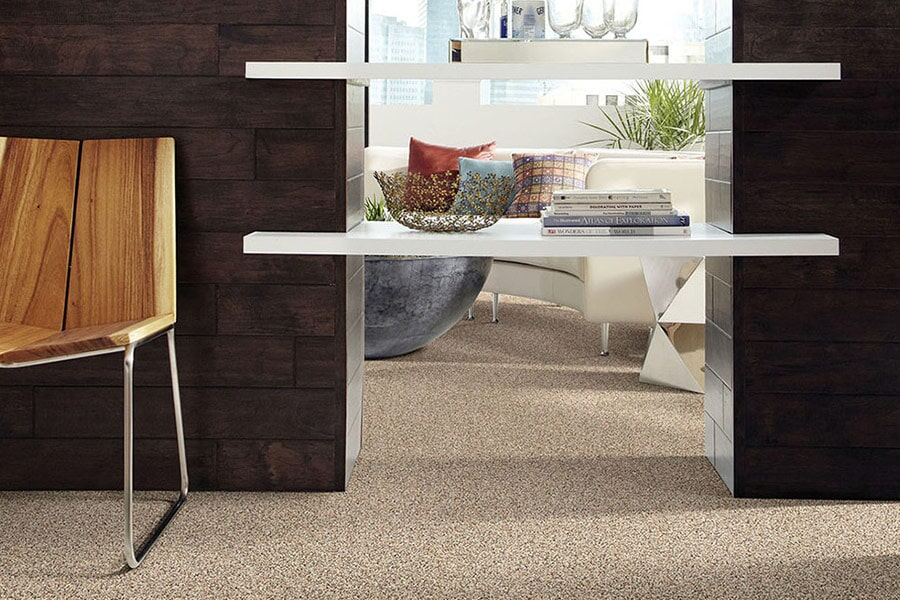 Carpet from Eastern CT Flooring near Mystic, CT