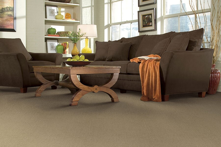 Carpet from Eastern CT Flooring near Groton, CT