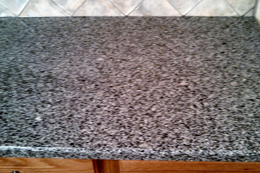 Quartz countertops in Mechanicsville, MD from Southern Maryland Kitchen, Bath, Floors & Design