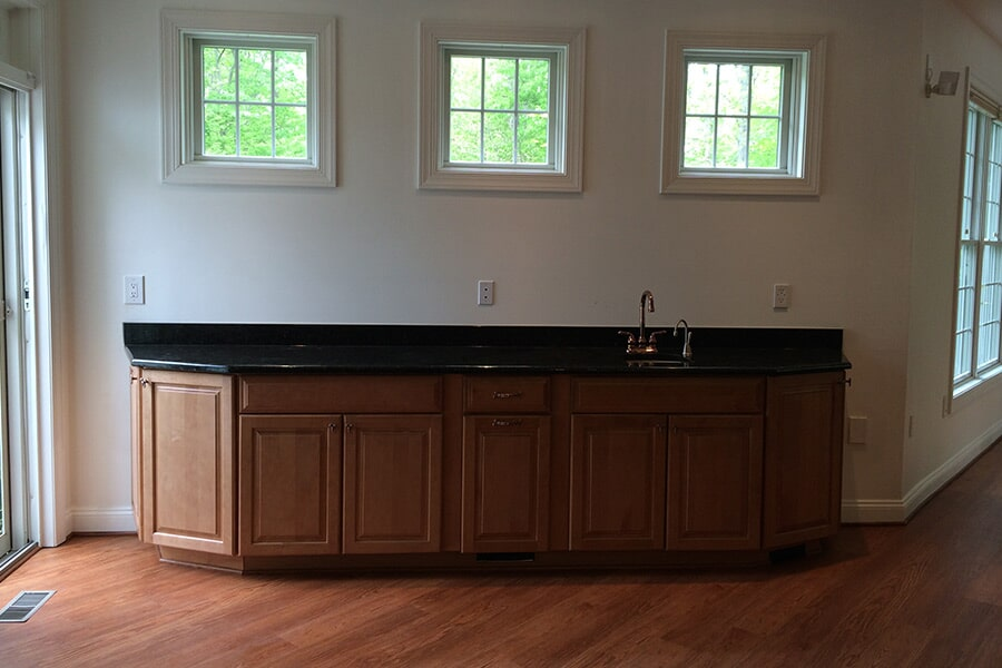 Cabinetry in Lexington Park, MD from Southern Maryland Kitchen, Bath, Floors & Design