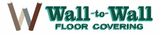 Wall-to-Wall Floor Covering