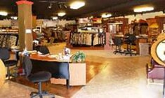 Carpet flooring at Wall to Wall Floor Covering in Ronks, PA