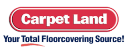 Carpet Land, Inc in Catonsville, MD