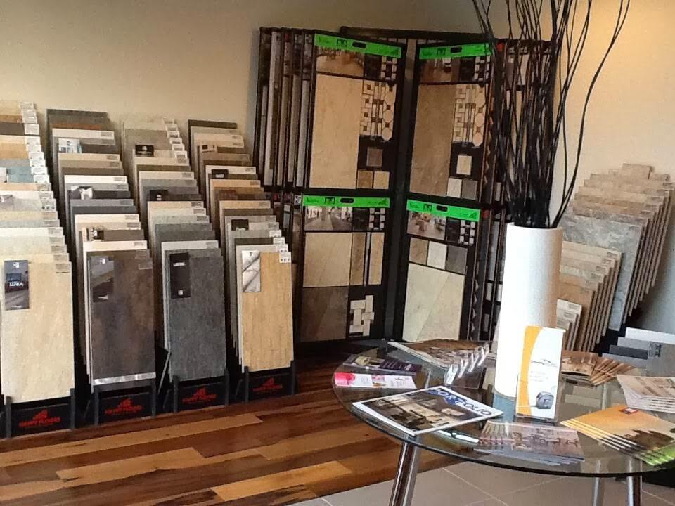 Flooring samples in Apopka FL from Flooring Master