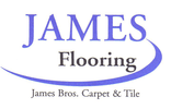 James Flooring in Saint Augustine & Palm Coast/Bunnell, FL