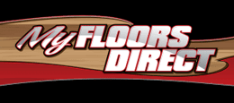 My Floors Direct in Murrieta, CA