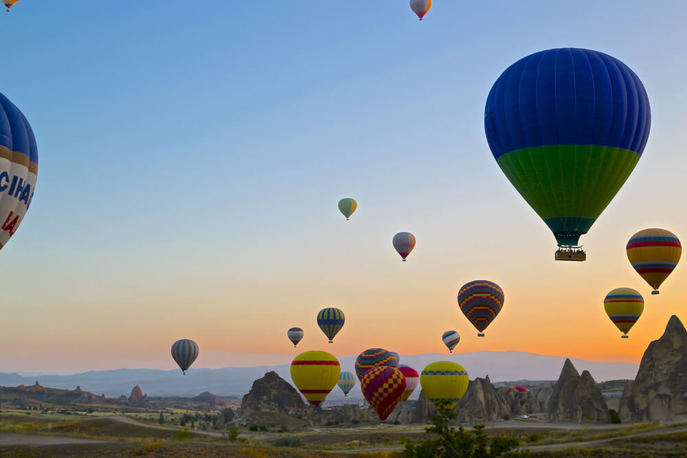 -absolutely_free_photos-original_photos-cappadocia-turkey-hot-air-balloons-5760x3840_92116