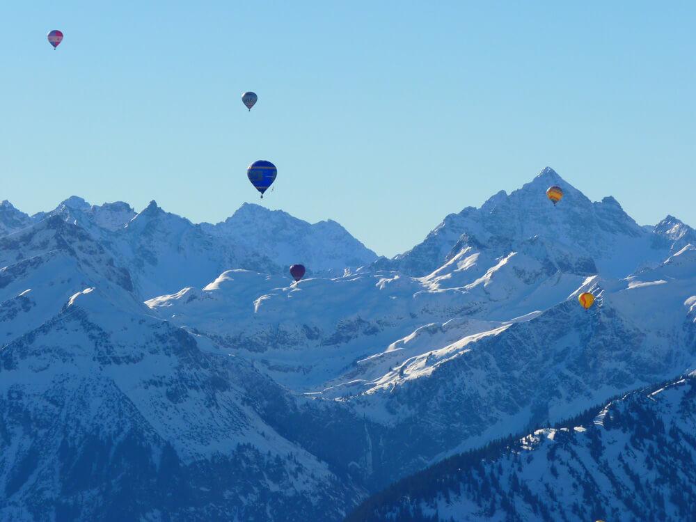 balloon-4759