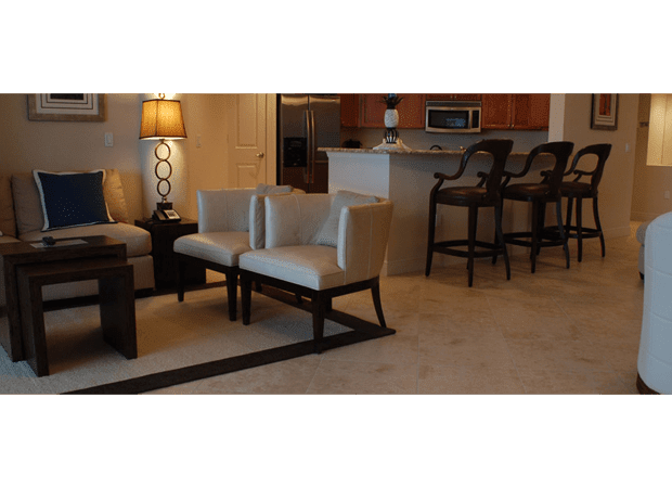 Builders from Wayne Wiles Floor Coverings near Cape Coral FL