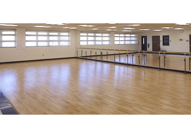 Commercial Installations from Wayne Wiles Floor Coverings near Estero FL