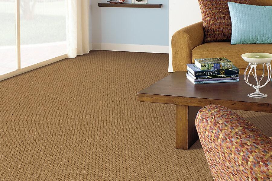 Carpet from California Flooring in Illinois