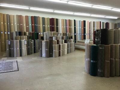 Carpet remnants in Syracuse NY from Onondaga Flooring