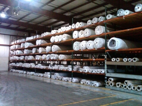 Carpet pad in Syracuse NY from Onondaga Flooring