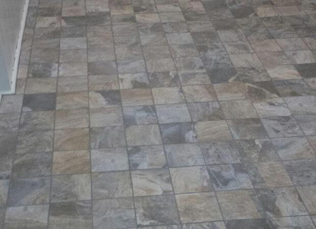 Tile from The Flooring Center in Orlando, FL