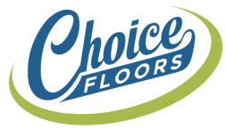 Choice Floors