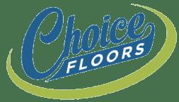Choice Floors in Colorado Springs, CO
