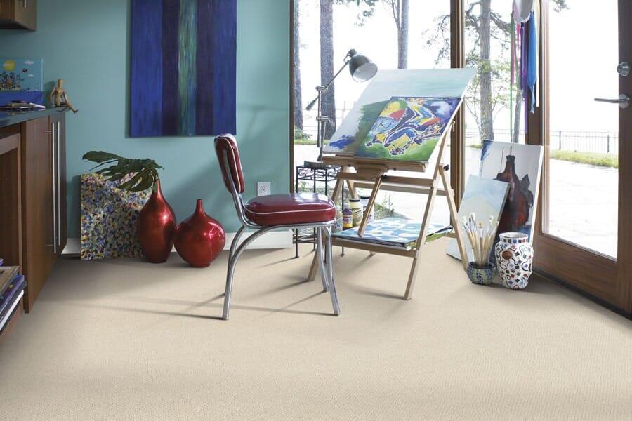 Carpet Installation near Denver, CO at Choice Floors