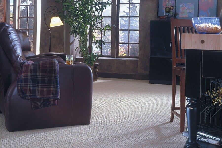 Carpet from Choice Floors near Denver, CO