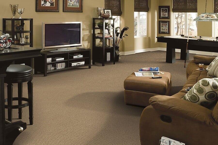 Carpet from Choice Floors near Madison, WI