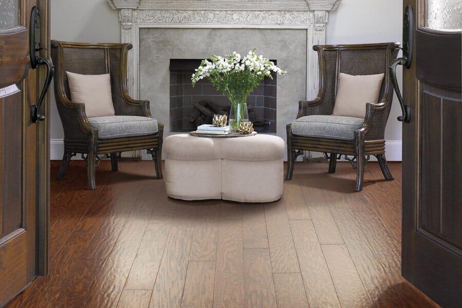 hardwood floor sale near Billings, MT at Choice Floors