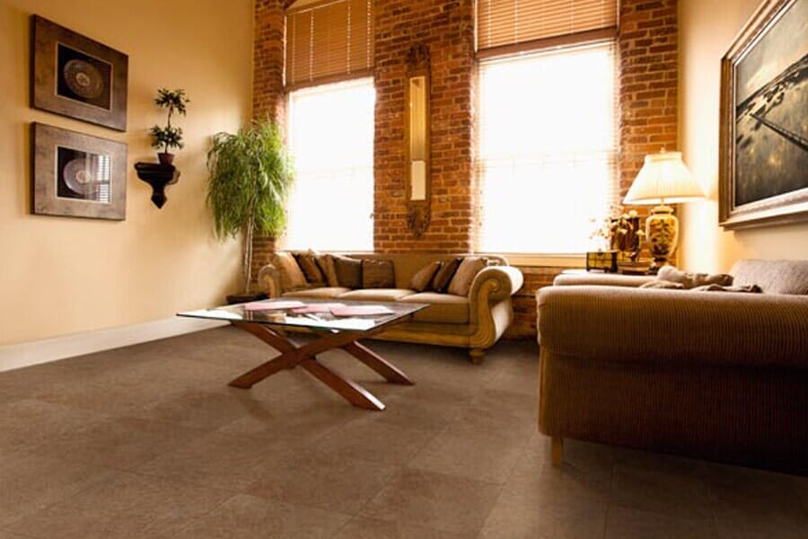 Tile Flooring in Colorado Springs, CO at Choice Floors