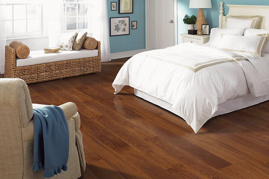 laminate vinyl tile at Choice Floors near Cedar Rapids, IA