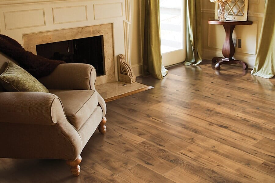 Laminate Floor Store in Colorado Springs, CO