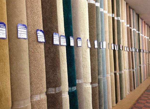 Carpet store in Syracuse NY - Onondaga Flooring