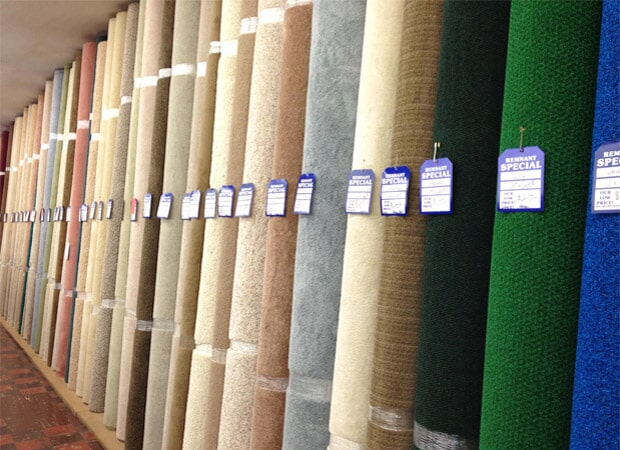 Carpet store near Clay NY - Onondaga Flooring