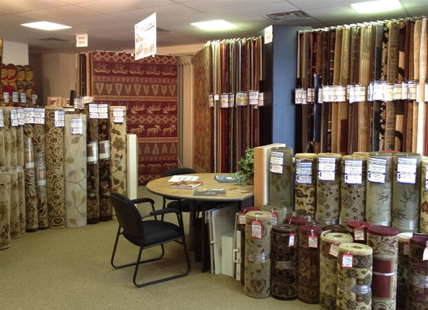 Area rug store near Cicero NY - Onondaga Flooring