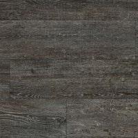 Shop for Luxury vinyl flooring in Groton, CT from Eastern CT Flooring