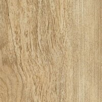 Laminate flooring from Eastern CT Flooring near Norwich, CT