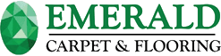 Emerald Carpet & Flooring in Perkasie, PA