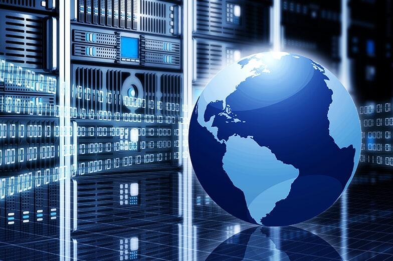 3IT Infraestructura y Tecnología S.A.S - Licenciamiento de Software