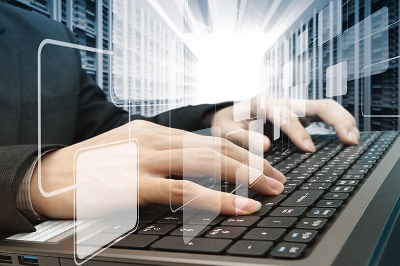3IT Infraestructura y Tecnología S.A.S - Soporte Técnico