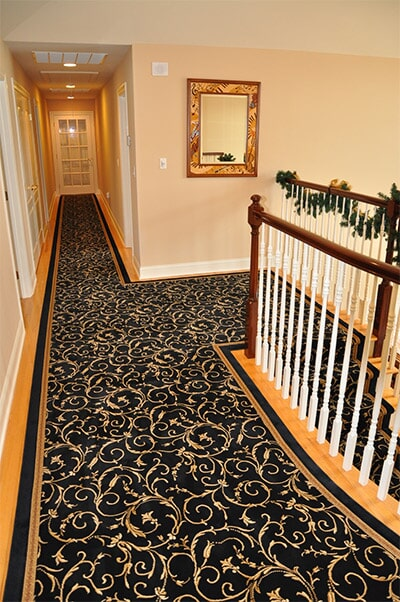 Carpet-for-Hallway