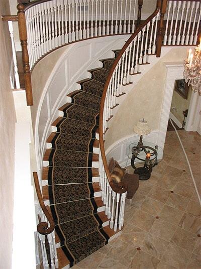 Carpet-for-Stair-Runner