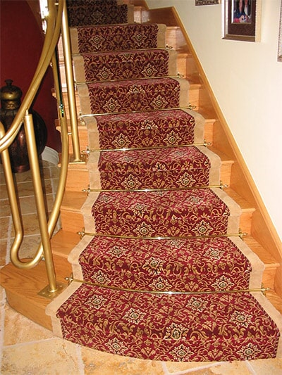 Rug-Runner-for-Stairs