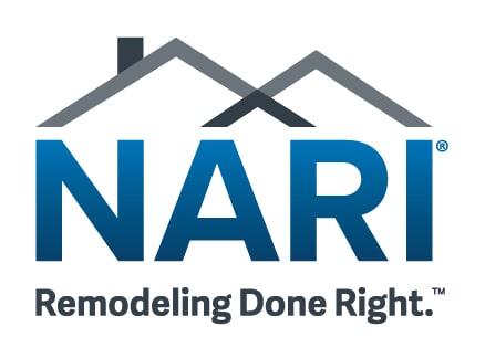 Member of NARI - Great American Floors near Brookhaven GA