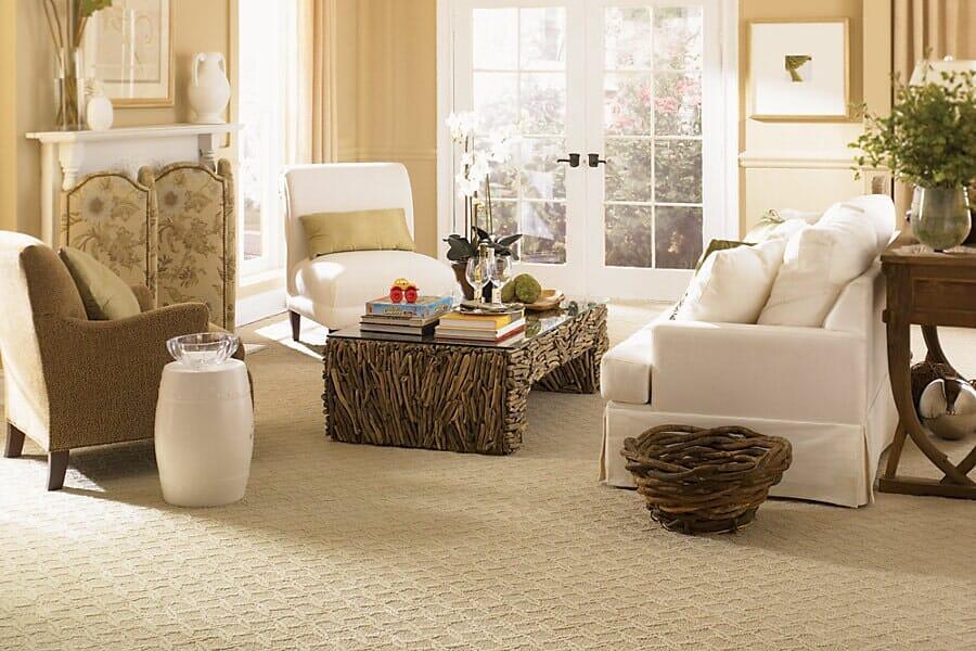 Mohawk_Carpet_GuidedPath_LaceAntiquity